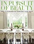 In Pursuit of Beauty: The Interiors o...
