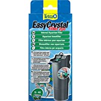 Tetra 151567 EasyCrystal