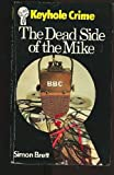 Dead Side of the Mike (Keyhole Crime) (0263736636) by SIMON BRETT