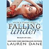 Falling Under: An Ink & Chrome Novel