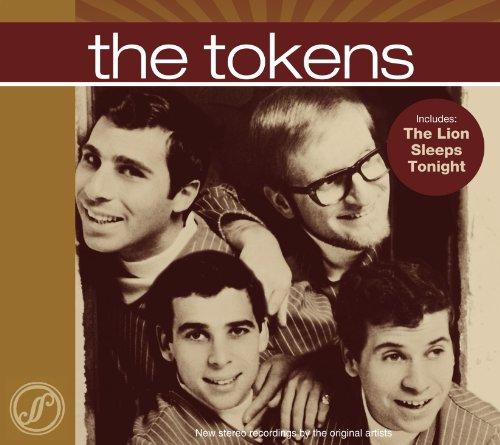 tokens-lion-sleeps-tonight