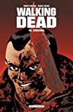Walking Dead Tome 19 : Ezechiel
