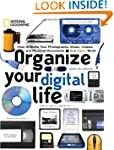 Organize Your Digital Life: How to St...