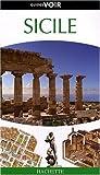echange, troc Collectif - Sicile