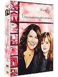 Una Mamma Per Amica - Stagione 07 (6 Dvd)
