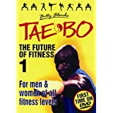 Billy Blanks' Tae-Bo - Vol. 1  [DVD]by Billy Blank's Tae-Bo