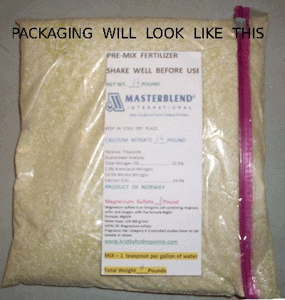 masterblend-fertilizer-20-18-38-pre-mix-4-lbs-hydroponic-vegetable-formula-garden