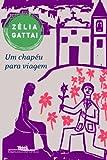 Zelia Gattai