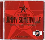 Jimmy Somerville The Very Best of Jimmy Somerville