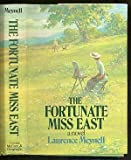 The Fortunate Miss East (0698106040) by Meynell, Laurence
