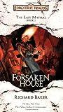 Forsaken House (Last Mythal)