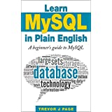 A Beginner's Guide to MySQL