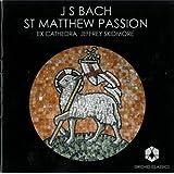 Bach:St.Matthew Passion