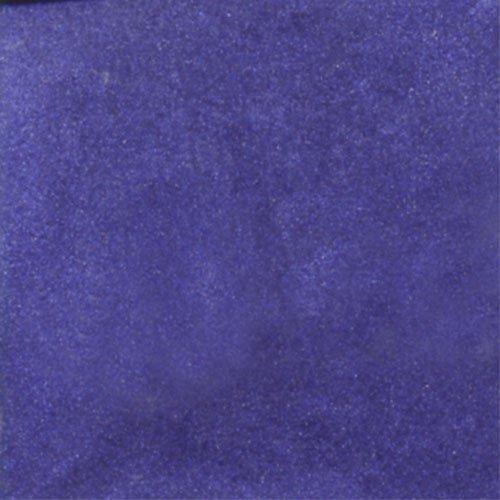 シャインパウダー #812 瑠璃色 0.25g