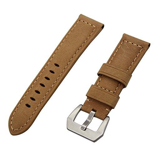 montre-band-trumirr-24mm-calf-en-cuir-veritable-poli-tang-buckle-strap-pour-sony-smartwatch-2-sw2-pa
