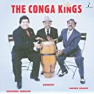 The Conga Kings