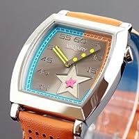バガリー レディース 腕時計 IB0-312-90