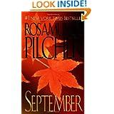September Rosamunde Pilcher