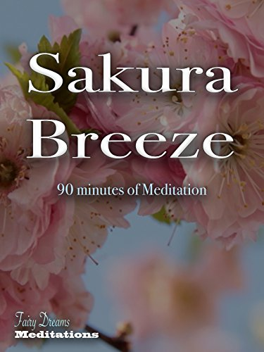 Sakura Breeze