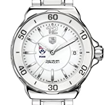 Wharton Women's TAG Heuer Formula 1 Ceramic Watch