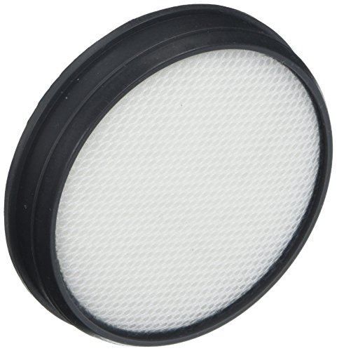 Hoover Filter, Primary Risible (Filter For Vacuum Hoover compare prices)