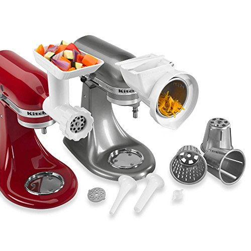 Kitchenaid Pro Line Stand Mixer 7 Quart