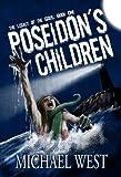 Poseidon's Children (Legacy of the Gods)