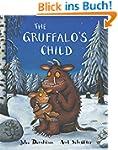 The Gruffalo's Child.