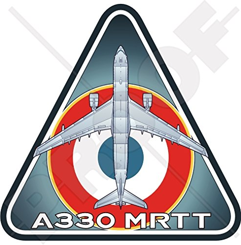 airbus-a330-mrtt-france-air-force-tanker-adla-armee-de-lair-french-aircraft-vinyl-sticker-decal-37-9