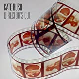 Director's Cut by Bush, Kate (2011-05-31)