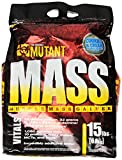 Mutant Mass Complément