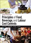 Principles of Food, Beverage, and Lab...