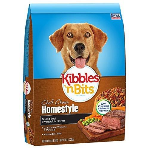 kibbles-n-bits-homestyle-beef-vegetable-flavors-dry-dog-food-16-pound-by-big-heart-pet-brands-pet