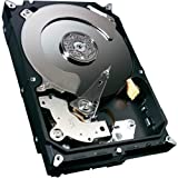 Seagate Barracuda 500GB SpinPoint F3 Serial 3.5 inch 7200 RPM 32MB 3GB/S SATA Internal Hard Drive