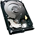 Seagate Barracuda Spinpoint Disque Du...