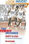 The Perfect Distance: Ovett and Coe:...