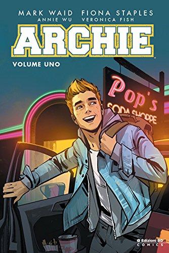 archie-1-bd-comics