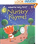 Nursery Rhymes (Very First Words)