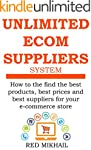 UNLIMITED E-COMMERCE SUPPLIERS SYSTEM...