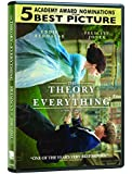 The Theory of Everything (Bilingual)