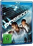 Image de BD * BD Poseidon [Blu-ray] [Import allemand]