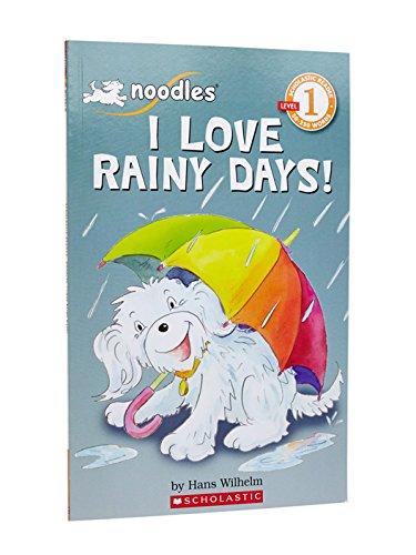 scholastic-reader-level-1-noodles-i-love-rainy-days