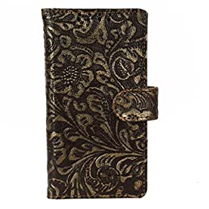 Dsas Flip Cover designed for SONY XPERIA X