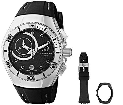 montre-bracelet-unisexe-technomarine-114029