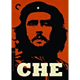 Criterion Collection: Che [Import USA Zone 1]