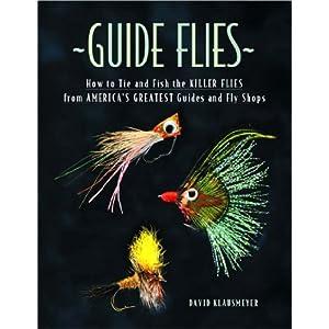 Flies how to tie