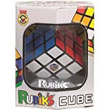 Cubo de Rubik 8+