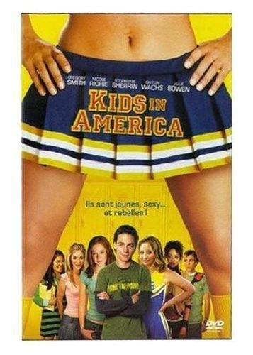 kids-in-america