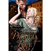 The English Heiress | Patricia Rice