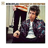 Highway '61 Revisited [12 inch Analog]